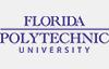Florida Polytechnic University