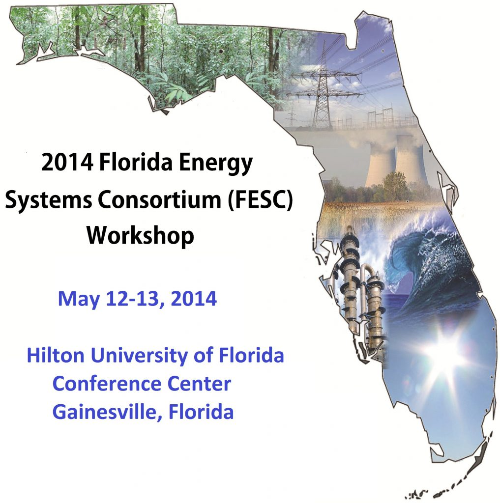 2014 workshop logo4