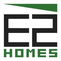 E2 Homes