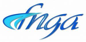 FNGALogo(C)