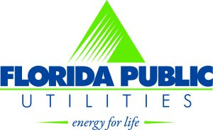 FPU_logo-gas