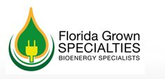 Florida Grown Specialties