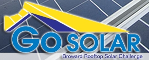 GoSOLARBanner