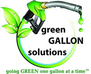 GreenGallonSolutions