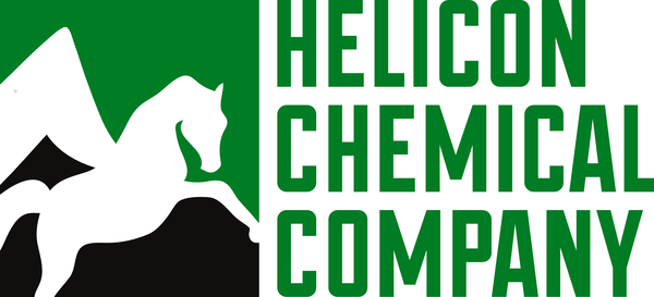 Helicon Chemical Company