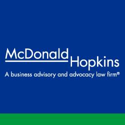 McDonald Hopkins