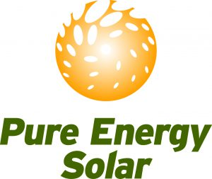 pure-energy-solar-logo