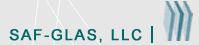 SAF-GLAS LLC