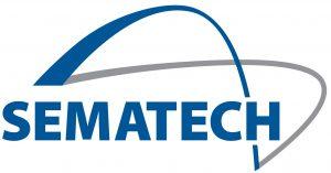 SEMATECH-logo