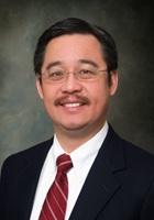 Tachung C YIH