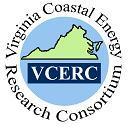 VCERC logo