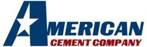 american-cement-company