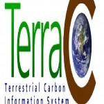 carbonlogo