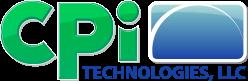 cpi-technologies-logo