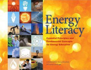 energy-literacy