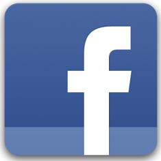 facebooklogo-300x300