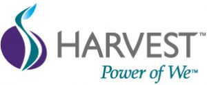 harvest-power-logo