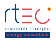 rtec_logo-white logo
