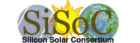 sisoc_logo