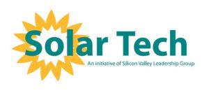 solartech_logo