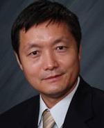 Cheng-Xian (Charlie) Lin